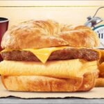 Burger King Breakfast Hours 2021 – What Time Does Burger King Stop Serving Breakfast