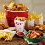 KFC Menu Prices 2021- KFC Breakfast Menu, KFC Secret Menus