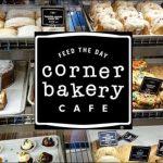 Corner Bakery Breakfast Hours – Corner Bakery Breakfast Time
