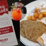 Drury Inn Breakfast Hours, Menu Prices and Locations 2021