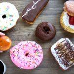 Dunkin Donuts Breakfast Hours & Dunkin Donuts Breakfast Menu Prices