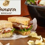 Panera Bread Breakfast Hours and Menu Prices in 2021