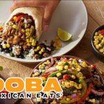 Qdoba Breakfast Hours & Menu Prices 2021