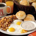 Shoney's Breakfast Hours and Menu Prices in 2021