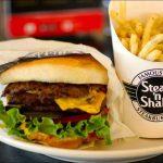 Steak and Shake Breakfast Hours & Menu Prices 2021