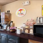 Super 8 Breakfast Hours & Menu Prices 2021