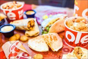 Taco Johns Breakfast Hours