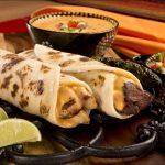 Taco Villa Breakfast Hours & Menu Prices 2021
