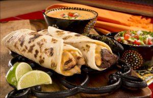 Taco Villa Breakfast Hours 2021