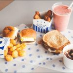 White Castle Breakfast Hours and Menu Prices 2021
